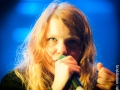 kate tempest, hall3, jeudi 4,  Nico M Photographe-5