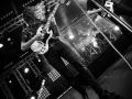kaviar special, pont du rock 2017, Nico M Photographe-3