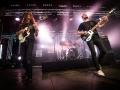 kaviar special, pont du rock 2017, Nico M Photographe-4