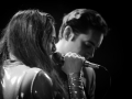 kitty daisy and lewis, Nico M Photographe-10.jpg