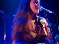kitty daisy and lewis, Nico M Photographe-4.jpg