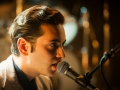 kitty daisy and lewis, Nico M Photographe-7.jpg