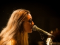 kitty daisy and lewis, Nico M Photographe-8.jpg