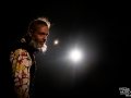 kosmo pilot VS repli del mundo - Nico M Photographe