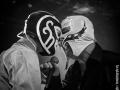 la lucha libre,esra night, Nico M Photographe-11.jpg