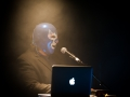 la lucha libre,esra night, Nico M Photographe.jpg