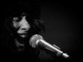 la witch, Nico M Photographe-3
