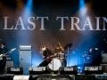 last train,Vieilles Charrues, jeudi, Nico M Photographe-2