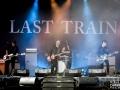 last train,Vieilles Charrues, jeudi, Nico M Photographe-3