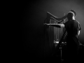 laura perudin, Nico M Photographe-2