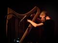laura perudin, Nico M Photographe-4