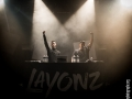 layonz, Nico M Photographe-3