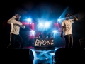 layonz, Nico M Photographe-6