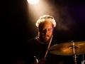 le groupe obscur,samedi, antipode, roulements de tambour Nico M Photographe-11.jpg