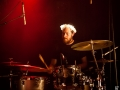 le groupe obscur,samedi, antipode, roulements de tambour Nico M Photographe-6.jpg