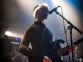 le groupe obscur,samedi, antipode, roulements de tambour Nico M Photographe-8.jpg