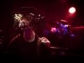le groupe obscur, Nico M Photographe-2
