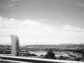 sur la route, road trip espagne 2016, argentique, Nico M Photographe-8