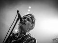 les Wampas, Lancelot, Vendredi, Roi Arthur 2015, Nico M Photographe-9