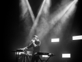 louise roam,Aire Libre, Mercredi, Nico M Photographe-5
