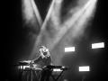 louise roam,Aire Libre, Mercredi, Nico M Photographe-6