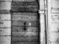 lyon, Nico M Photographe-7
