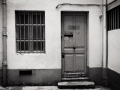 lyon, Nico M Photographe