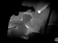 lysistrata - Nico M Photographe-7