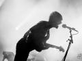 lysistrata - Nico M Photographe-8