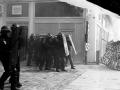 manif loi travail rennes 9.04.16, Nico M Photographe-11