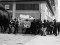 manif loi travail rennes 9.04.16, Nico M Photographe-13
