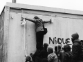 manif loi travail rennes 9.04.16, Nico M Photographe-19