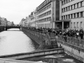 manif loi travail rennes 9.04.16, Nico M Photographe-8