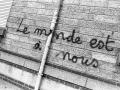 manif 28.04, rennes, Nico M Photographe-16