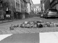 manif 28.04, rennes, Nico M Photographe-27