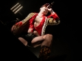 marcel et son orchestre - Nico M Photographe-5