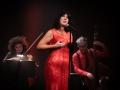 maria dolores y amapola quartet - Nico M Photographe-14