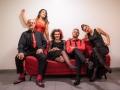 maria dolores y amapola quartet - Nico M Photographe-21