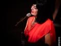 maria dolores y amapola quartet - Nico M Photographe-4