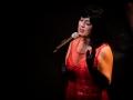 maria dolores y amapola quartet - Nico M Photographe-5