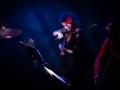 maria dolores y amapola quartet - Nico M Photographe