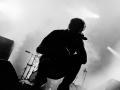 mass hysteria, argentique, art sonic, Nico M Photographe-4