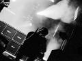 mass hysteria, argentique, art sonic, Nico M Photographe