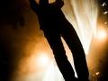 mass hysteria,Etage, 10.12.15, Nico M Photographe-3