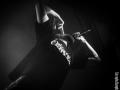 mass hysteria,Etage, 10.12.15, Nico M Photographe-5