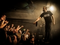 mass hysteria,Etage, 10.12.15, Nico M Photographe