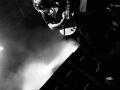 mass hysteria, Pont du Rock, argentique, Nico M Photographe-3