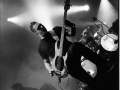 mass hysteria, Pont du Rock, argentique, Nico M Photographe-7
