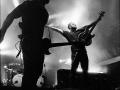 mass hysteria, Pont du Rock, argentique, Nico M Photographe-9