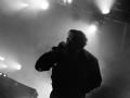 mass hysteria, Pont du Rock, argentique, Nico M Photographe
